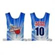 Promotional Sports Equipment-BL203