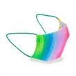 Promotional Face Masks-PGS-8186