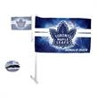 Promotional Noisemakers/Cheering Items-BL562