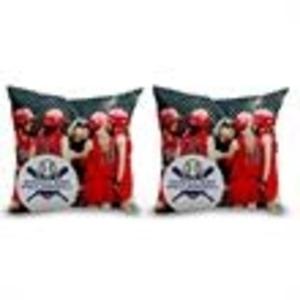 Promotional Pillows-SU159-2