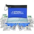 Promotional First Aid Kits-PZ642