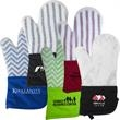 Promotional Oven Mitts/Pot Holders-OM208S