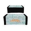 Promotional Table Cloths-BL620