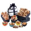 Promotional Gourmet Gifts/Baskets-NPT3511