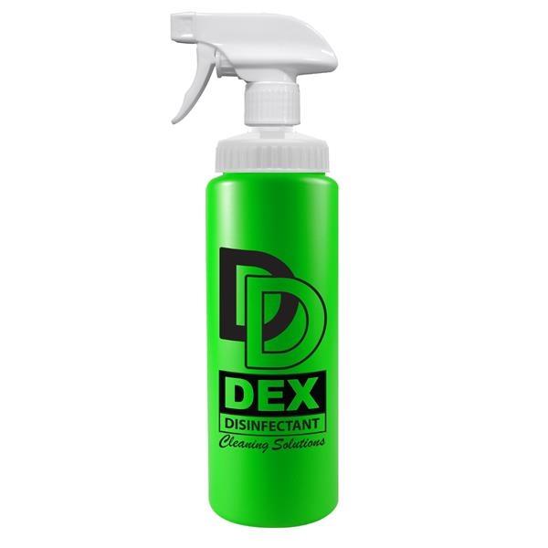 32 oz. Spray Bottles