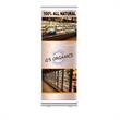 Promotional Banners/Pennants-DP619