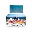 Promotional Table Cloths-BL510