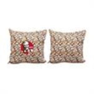 Promotional Pillows-SU570