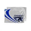 Promotional Noisemakers/Cheering Items-BL178-4
