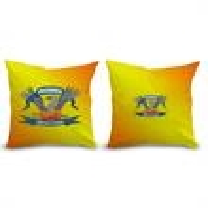 Promotional Pillows-SU159