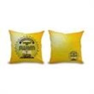 Promotional Pillows-BL158