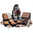Promotional Gourmet Gifts/Baskets-SBLK8920