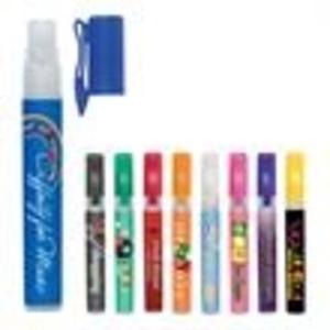 Promotional Antibacterial Items-9059