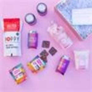 Promotional Gourmet Gifts/Baskets-BBSugarDA