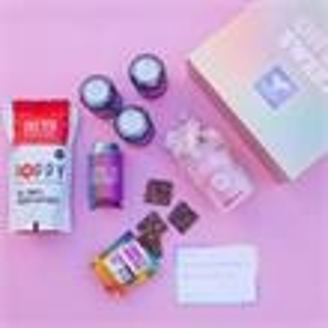Promotional Gourmet Gifts/Baskets-BBSugarRA