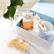Promotional Gourmet Gifts/Baskets-BBTeaRA