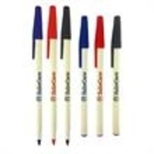 Promotional Ballpoint Pens-NI-45C