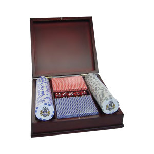 Promotional Executive Toys/Games-100-W