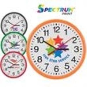 Promotional Wall Clocks-CW72