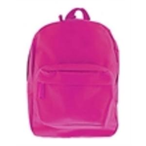 Promotional Backpacks-7709