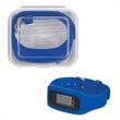 Promotional Pedometers-AA-9G7F