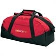 Promotional Gym/Sports Bags-15087
