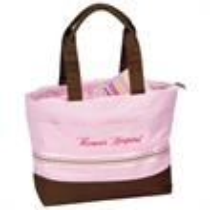 Promotional Diaper Bags-15300