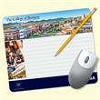 Promotional -MPFCO Pad
