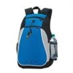 Promotional Backpacks-AP5004