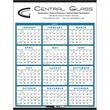 Promotional Contractor Calendars-6200