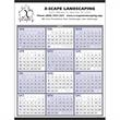 Promotional Contractor Calendars-6206