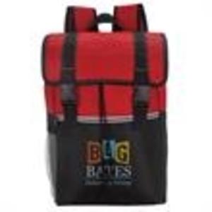 Promotional Backpacks-AP5017