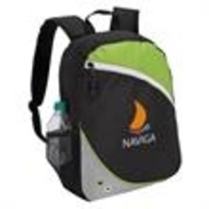 Promotional Backpacks-AP5018