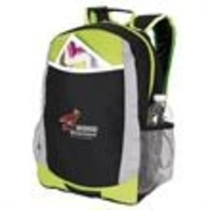 Promotional Backpacks-AP5019