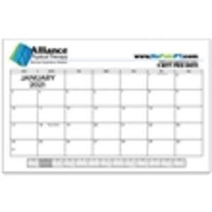 Promotional Calendar Pads-SMDP2