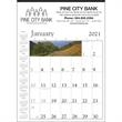Promotional Contractor Calendars-6107