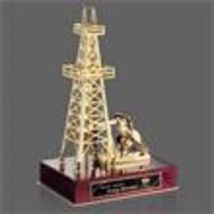 Promotional Figurines-AWARD AWR651