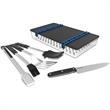 Promotional BBQ Items-64001