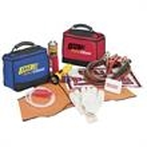 Promotional Auto Emergency Kits-50016