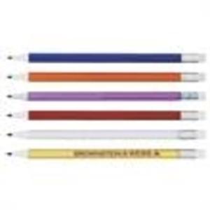 Promotional Mechanical Pencils-55129