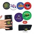 Promotional Fun Items Miscellaneous-80-44930