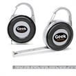 Promotional Tape Measures-2098