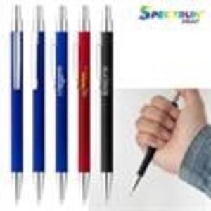 Promotional Mechanical Pencils-PC9903