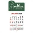 Promotional Stick-Up Calendars-5320