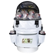 Promotional Cooler, Bottle,Lunch, Wine Bags-16136