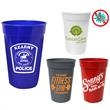 Promotional Stadium Cups-70117