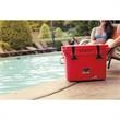 Promotional Cooler, Bottle,Lunch, Wine Bags-16139