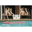 Promotional Cooler, Bottle,Lunch, Wine Bags-16140