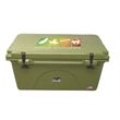Promotional Picnic Coolers-16143