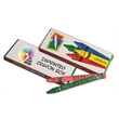 Promotional Crayons-0005